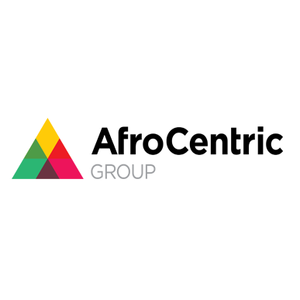 Afrocentric integrated report 2017