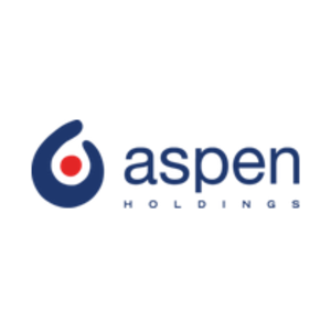 Aspen corporate website