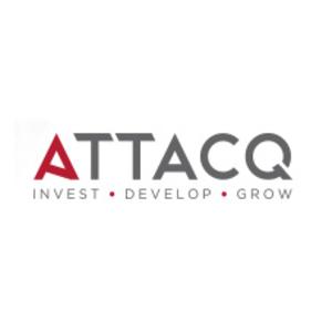 Attacq integrated report 2017