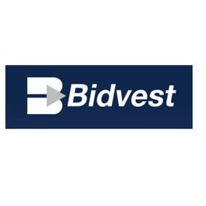 Bidvest annual integrated report 2016