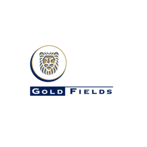 Gold Fields annual report 2016