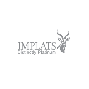 Implats corporate website and reporting